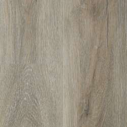 Ламинат SPC Floor Factor Oak Beige