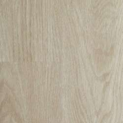 Ламинат SPC Floor Factor Oak Beige Smoke