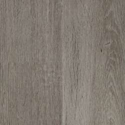 Ламинат SPC Floor Factor Oak Dimgrey