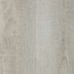 Ламинат SPC Floor Factor Oak Graphite