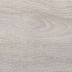 Виниловая плитка ПВХ IVC Design Floors Primero 22139 Sebastian Oak