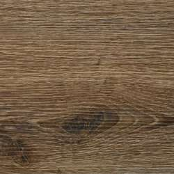 Виниловая плитка ПВХ IVC Design Floors Primero 22857 Evergreen Oak