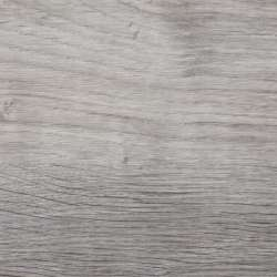 Виниловая плитка ПВХ IVC Design Floors Primero 22912 Sebastian Oak