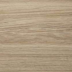Виниловая плитка ПВХ IVC Design Floors Primero 24234 Casablanca Oak