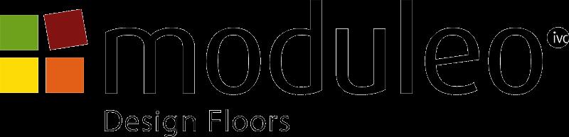 Виниловая плитка Moduleo (Модулео)
