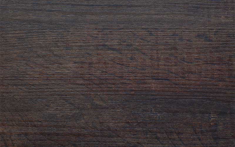 Плитка ПВХ Moduleo Select Country Oak 24892