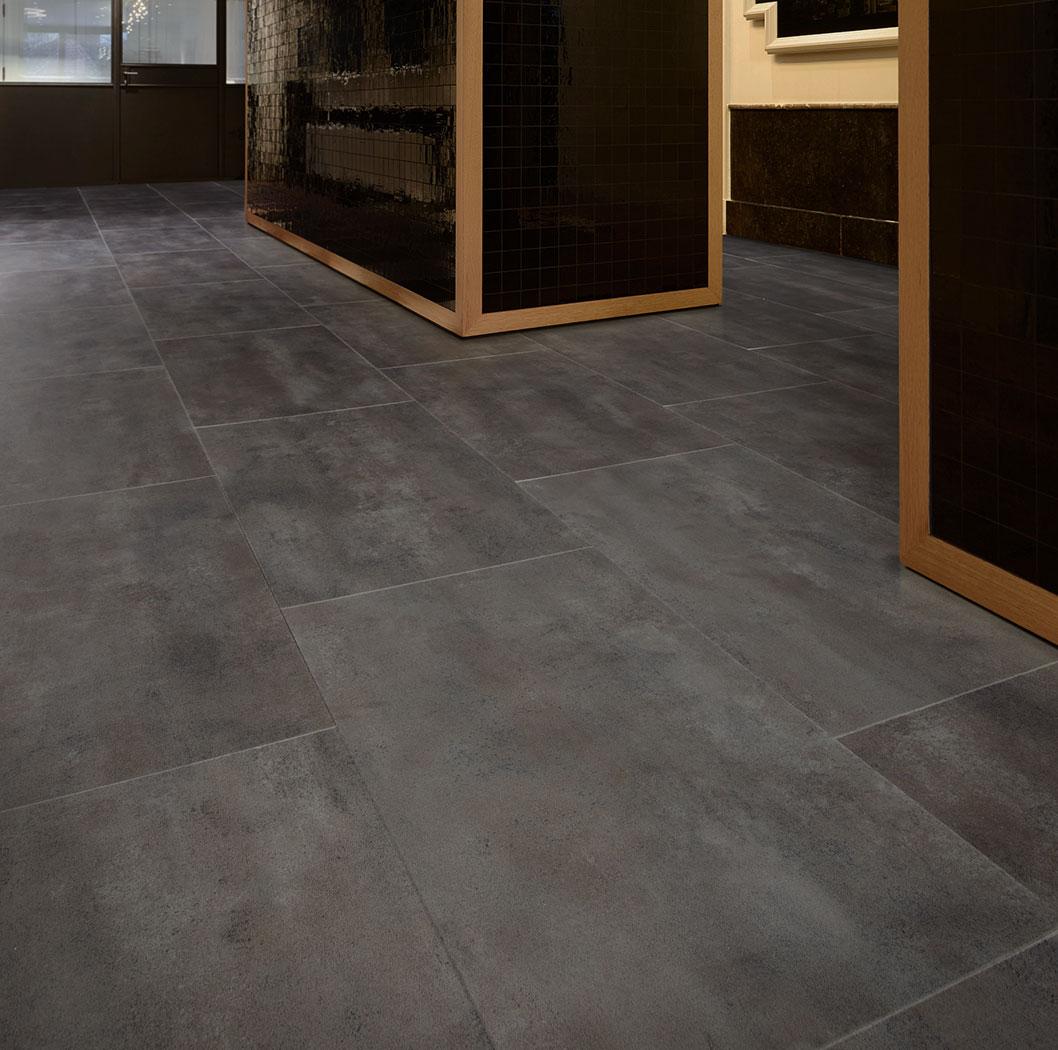 Купить кварцвиниловую плитку бетон заказать бетон лен обл