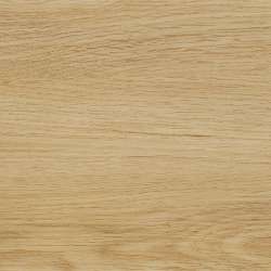 Плитка ПВХ Vertigo Trend Wood 2113 Natural Oak