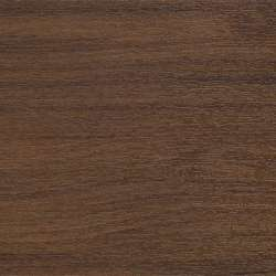 Плитка ПВХ Vertigo Trend Wood 2117 Apple Wood