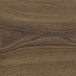 Плитка ПВХ Vertigo Trend Wood 7104 Dark Stained Oak