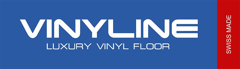 Виниловые полы Vinyline (Corkstyle)