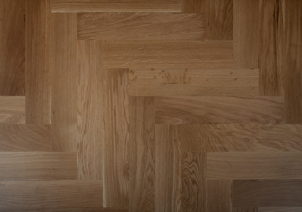 parquet flottant massif pose prix horaire artisan cergy soci t wyowwbq. Black Bedroom Furniture Sets. Home Design Ideas