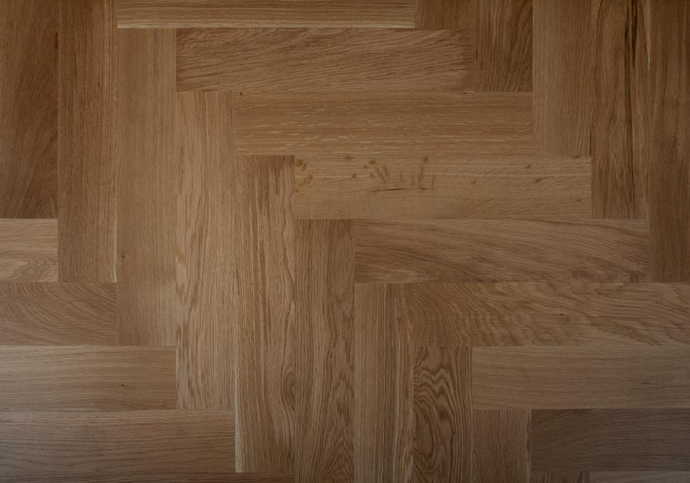 parquet flottant massif pose prix horaire artisan cergy soci t wyowwbq. Black Bedroom Furniture Sets. Home Design Ideas
